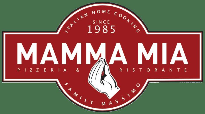 Mamma Mia | authentic Italian restaurant